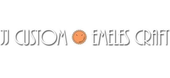 white_emeles_logo